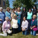 associate-sisters-of-mercy