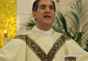 Fr. Ezaki website size