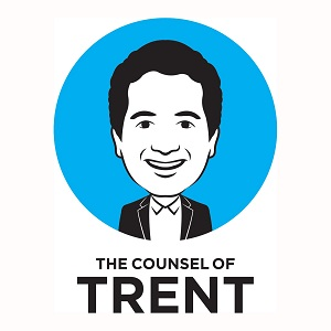 podcast - Counsel of Trent