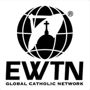 podcast - EWTN Nightly News