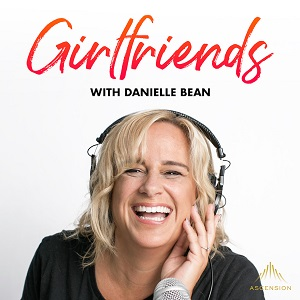 podcast - Girlfriends