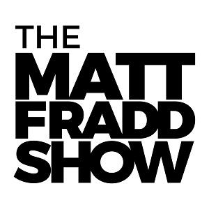 podcast - Matt Fradd Show