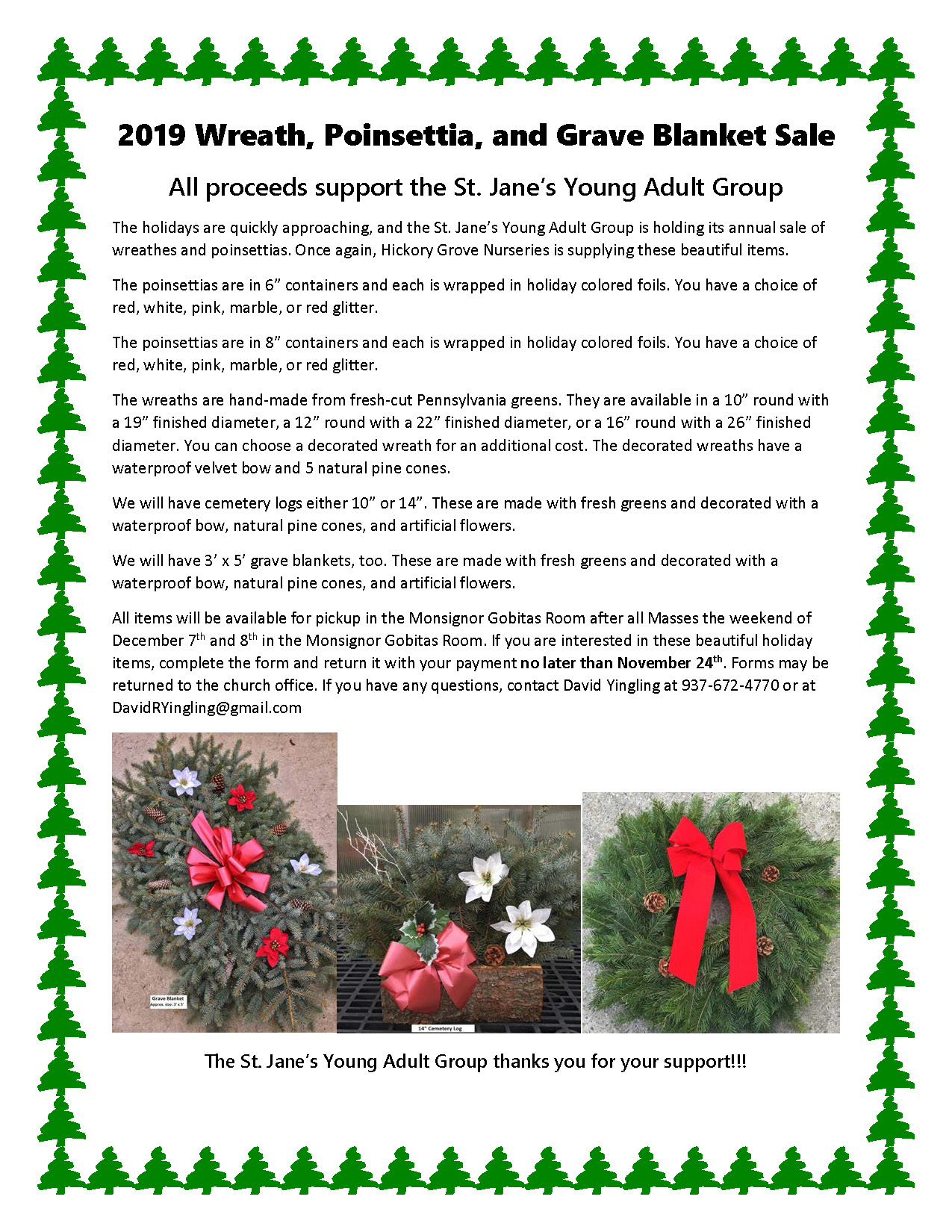 2019 Wreath Flyer_Page_1