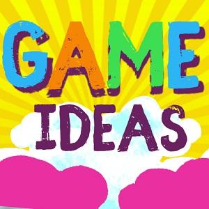 Game Ideas 2