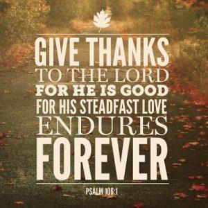 psalm-107-1-thanksgiving