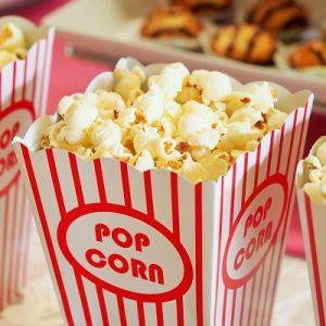 movie popcorn 1