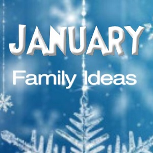 Copy of January Events - Made with PosterMyWall (1)