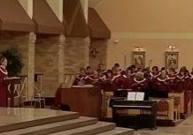 choir42