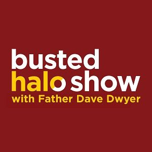 podcast - Busted Halo