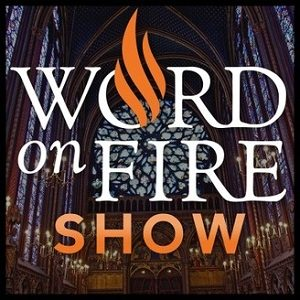 podcast - Word on Fire Show